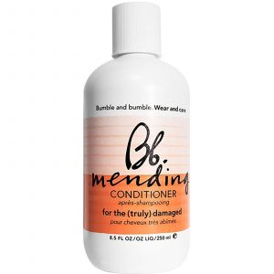 Bumble and Bumble - Mending - Conditioner - 250 ml
