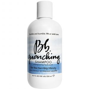 Bumble and Bumble - Quenching - Shampoo - 250 ml