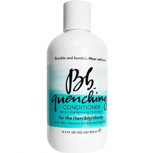 Bumble and Bumble - Quenching - Conditioner - 250 ml
