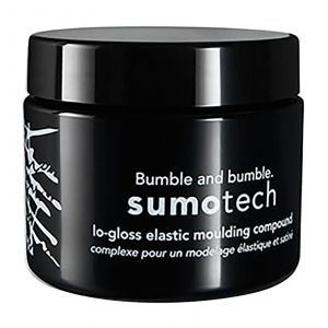 Bumble and Bumble - Sumo Tech - 50 ml