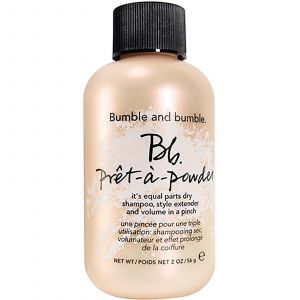 Bumble and Bumble - Prêt-à-Powder - 56 gr