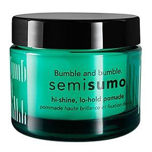 Bumble and Bumble - Semi Sumo - 50 ml