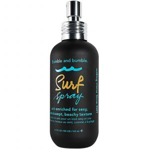 Bumble and Bumble - Surf - Spray