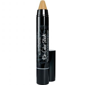 Bumble and Bumble - Color Stick - Dark Blonde - 4 ml