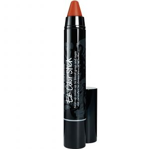 Bumble and Bumble - Color Stick - Red - 4 ml