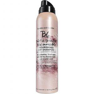 Bumble and Bumble - Prêt-à-Powder - Très Invisible (Nourishing) Dry Shampoo