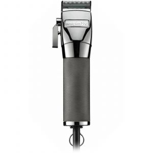 BaByliss PRO - The Barber's Clipper! - FX880E