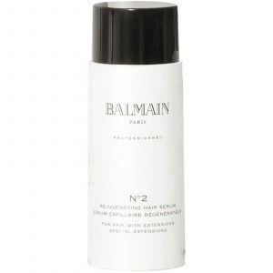 Balmain - Rejuvenating Hair Serum - 50 ml