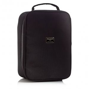 Balmain - Blowdryer Travel Bag