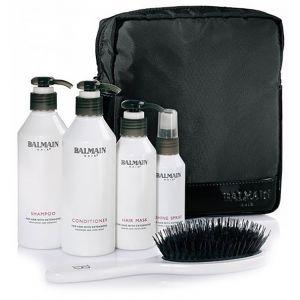 Balmain - Haircare - Beautybag