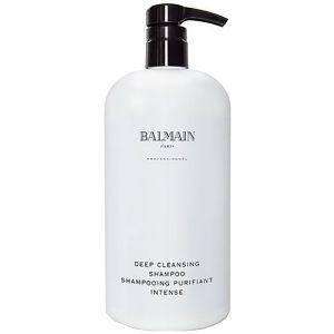 Balmain - Aftercare - Deep Cleansing Shampoo - 1000 ml