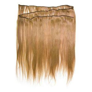Balmain - Backstage Weft - Human Hair - 40 cm