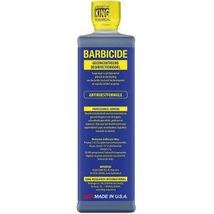 Barbicide - Geconcentreerd Desinfectiemiddel