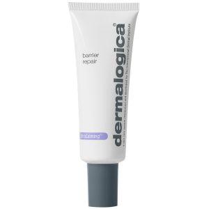 Dermalogica - UltraCalming - Barrier Repair - 30 ml