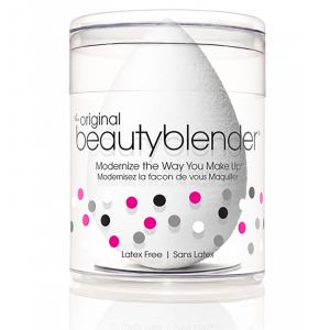 Beautyblender - Pure Single - Wit