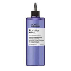 L'Oréal Professional - Serie Expert - Blondifier Concentrate - 400 ml
