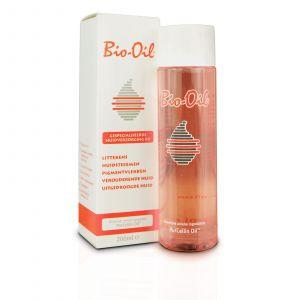 Bio-Oil - Herstellende Huidolie - 200 ml