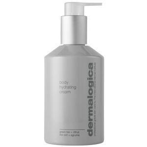 Dermalogica - Body Hydrating Crème - 295 ml