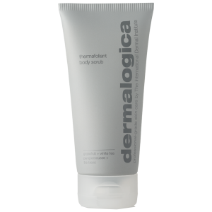 Dermalogica - Thermafoliant Body Scrub - 177 ml