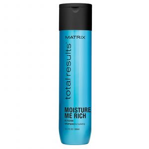 Matrix - Total Results - Moisture Me Rich - Shampoo