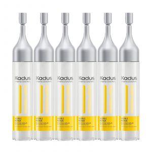 Kadus - Visible Repair - Booster Serum - 6x10 ml