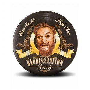 Barberstation - Pomade - 120 ml