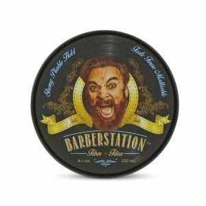 Barberstation - Fiber - 120 ml