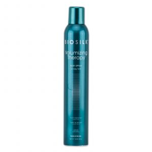 Biosilk - Volumizing Therapy - Hairspray - 284 gr