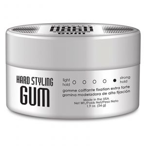 Biosilk - Rock Hard - Styling Gum - 54 gr