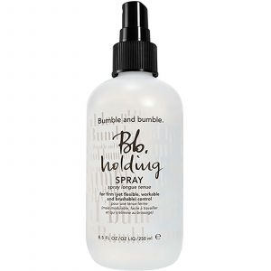 Bumble and Bumble - Holding Spray - 250 ml