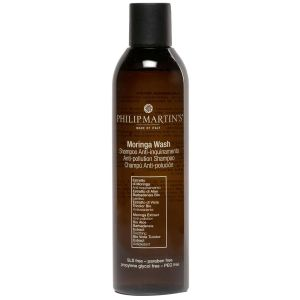 Philip Martin's - Moringa Wash - 250 ml