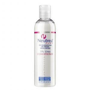 Calmare - Neutrea Plus Shampoo 5% Urea - 250 ml