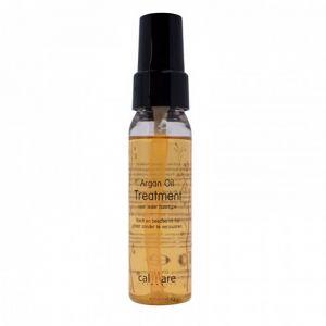 Calmare - World of Care - Argan Oil Treatment - 30 ml