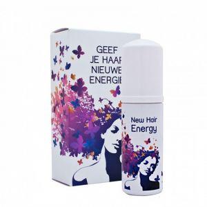 Calmare - World of Care - New Hair Energy - 50 ml
