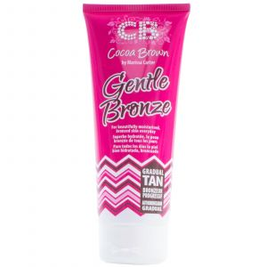Cocoa Brown - Gentle Bronze - 200 ml