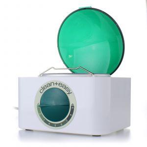 Clean and Easy - Waxverwarmer