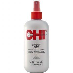 CHI - Infra - Keratin Mist - 350 ml