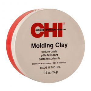 CHI - Molding Clay - 50 Gr