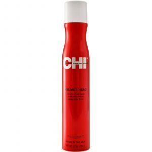 CHI - 44 Iron Guard - Helmet Head Hairspray - 250 gr
