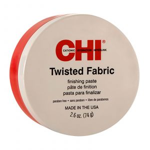 CHI - Twisted Fabric - 50 gr