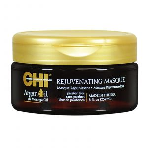 CHI - Argan Oil - Mask - 237 ml