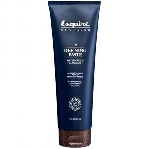 Esquire Grooming - The Defining Paste - 237 ml