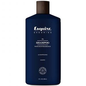 Esquire Grooming - The Shampoo