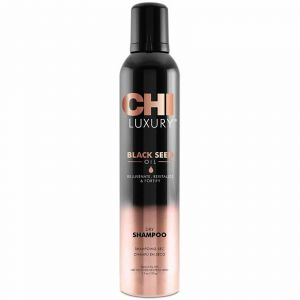 CHI - Luxury - Black Seed Oil - Dry Shampoo - 150 gr