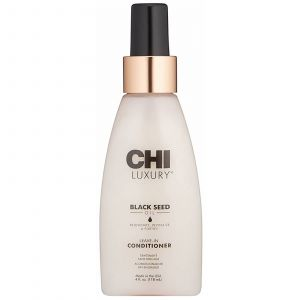 CHI - Luxury - Black Seed Oil - Leave-In Conditioner - 118 ml