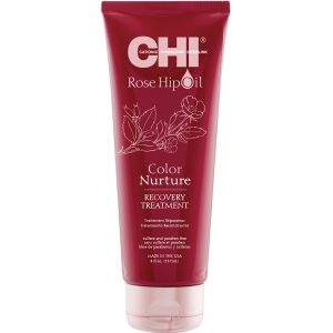 CHI - Rose Hip Oil - Recovery Treatment - 237 ml