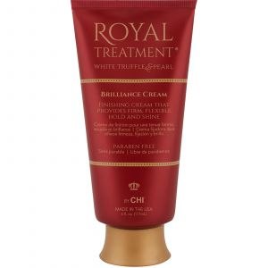 CHI - Royal Treatment - Brilliance Cream - 177 ml