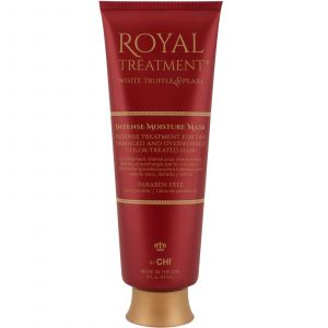 CHI - Royal Treatment - Intense Moisture Masque - 236 ml