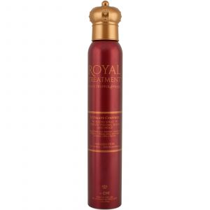 CHI Royal Treatment Ultimate Control Hairspray 2017