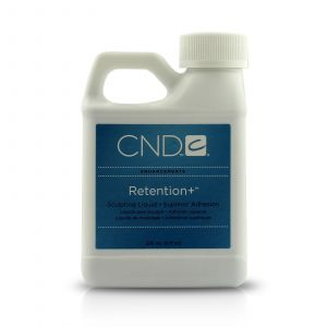 CND Retention+